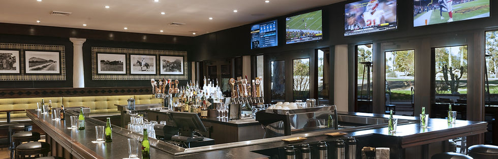 The Scottsdale Bar Six40 Lounge.jpg