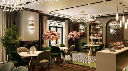 THE LEGACY HOTEL _ BARISTA CAFEBarista_Cafe.jpg.jpg