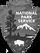 300px-US-NationalParkService-ShadedLogo.