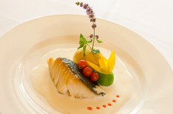 Chef's COOKBOOK | Cod Two Ways