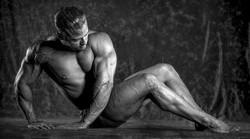 Bitlmore Fitness Trainer