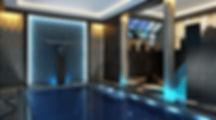 HOTEL RETLAW _ RELAXATION POOL view three.jpg