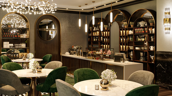 THE LEGACY HOTEL _ BARISTA CAFE..jpg