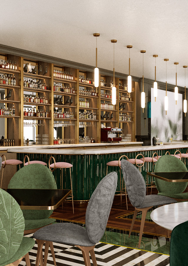 THE LEGACY HOTEL - BARISTA CAFE .jpg