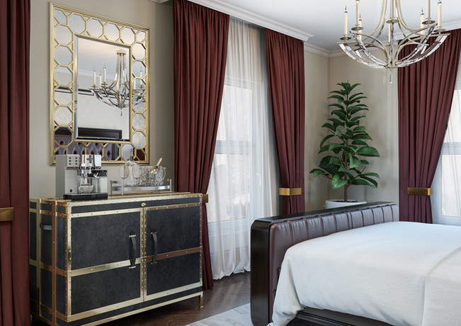 HOTEL_RETLAW_Guest_room_006_AD_01_View01