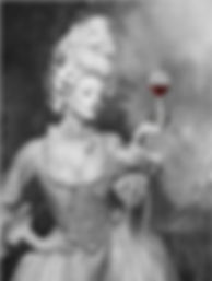 Renaissance Woman Accomplished Women