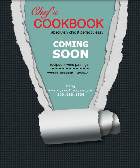 Chef's COOKBOOK by Yvonne Roberts   COMING SOON_edited.png