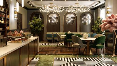 THE LEGACY HOTEL _ BARISTA CAFEBarista_Cafe.jpg