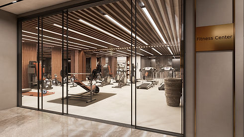 THE LEGACY HOTEL FITNESS CENTER.jpg