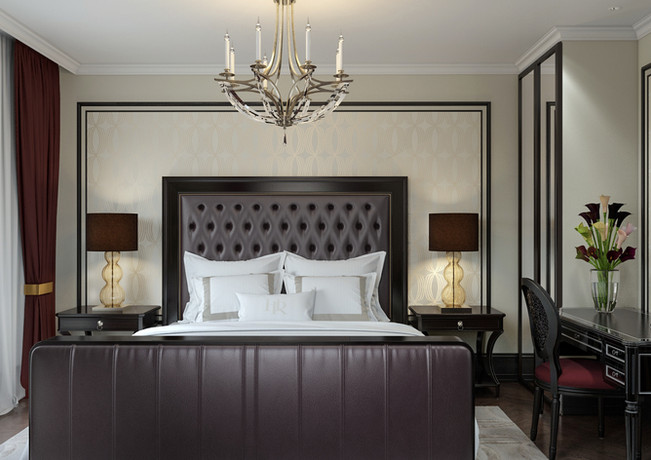 HOTEL_RETLAW_Guest_room_006_AD_01_View02