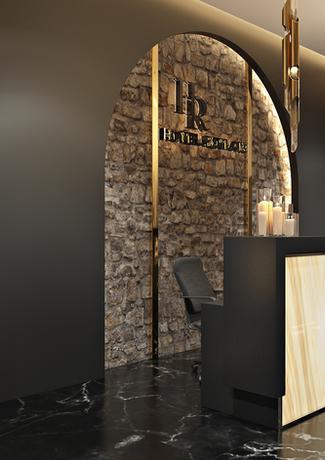 Hotel_Retlaw_Reception_KN01_V_05.png