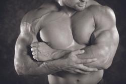 Biltmore Fitness Trainer