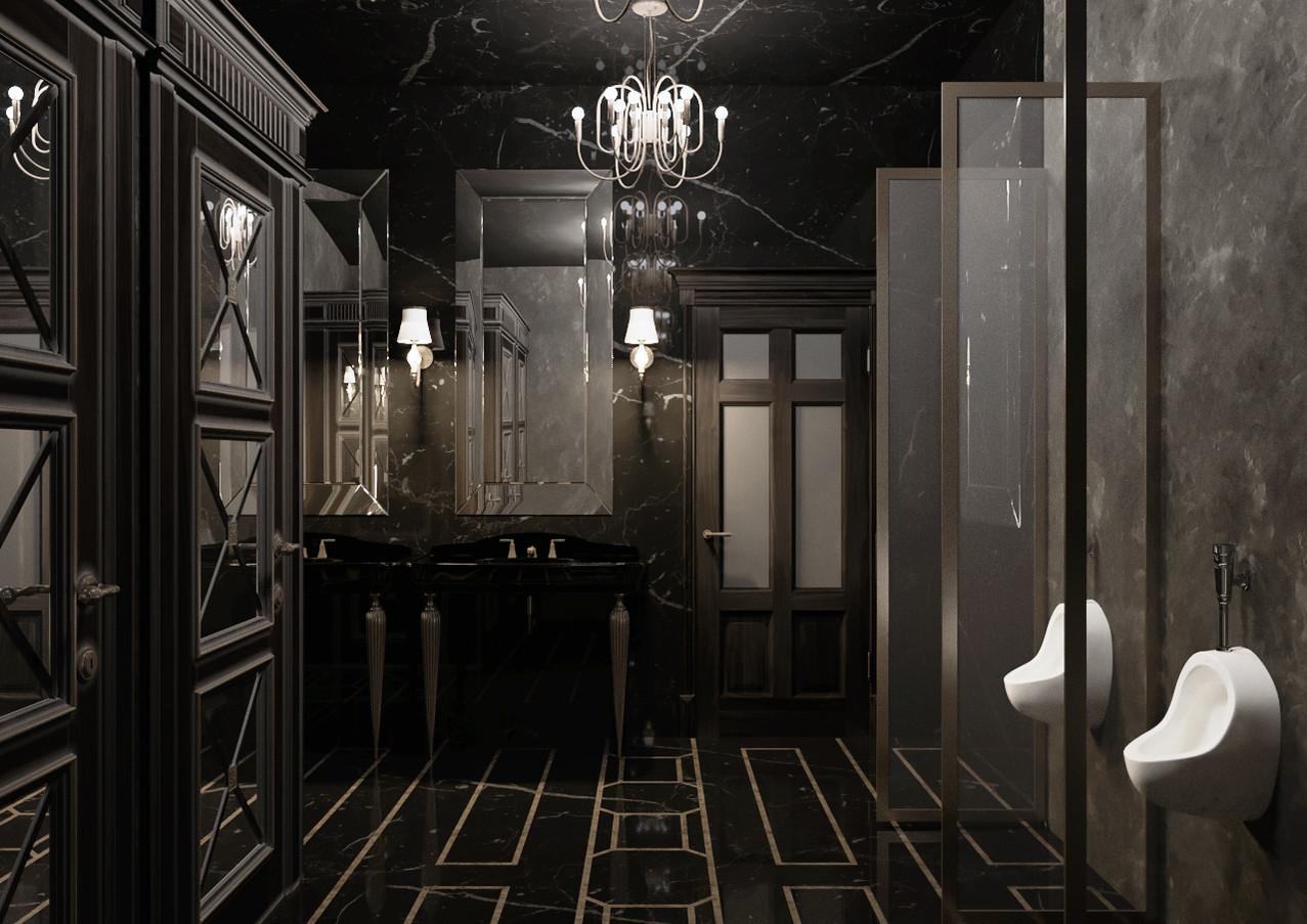 HOTEL RETLAW _ PLAYER'S CLUB 08.jpg