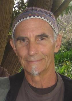 Efrem Korngold, OMD