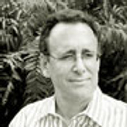 Dan Nevel, Acupuncture Physician