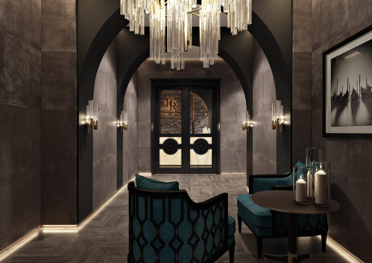 Hotel_Retlaw_Corridor_MM_view002_.jpg