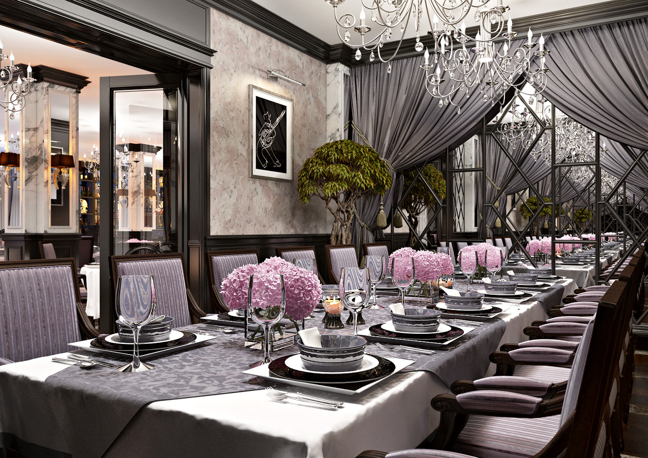 HOTEL_RETLAW_Lobby_Restaurant_BO_View12.