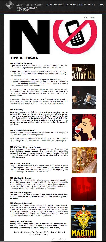 TIPS & TRICKS www.guruofluxury.com.png