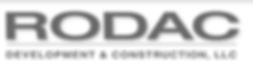RODAC DEVELOPER & CONSTRUCTION LOGO.png