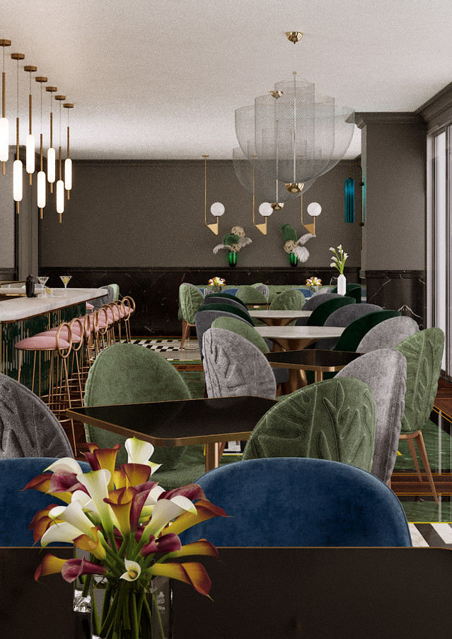 THE LEGACY HOTEL - BARISTA CAFE .jpg.jpg