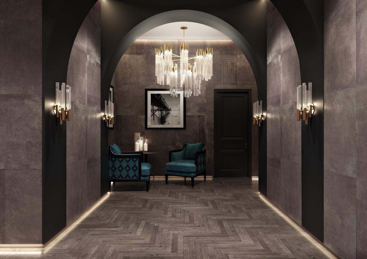 Hotel_Retlaw_Corridor_MM_view001_.jpg
