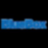 blue box 100x100_Mesa de trabajo 1_Mesa