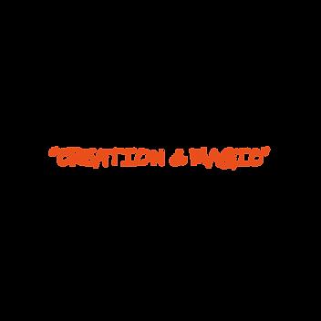 CREATION AND MAGIC_NARANJO Mesa de traba