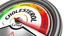High Cholesterol.  Let's Understand and Conquer IT !