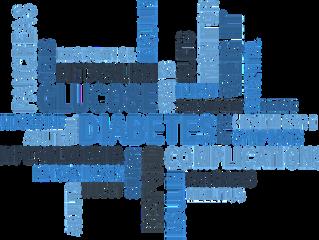 Get Your Diabetes Under Control Now...