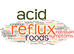 Acid Reflux.  Let's Explore, Understand and Conquer IT !