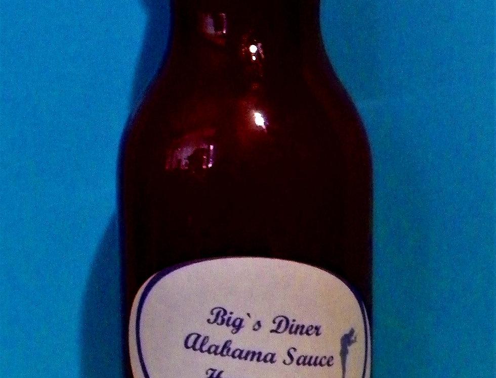 Big's Alabama-Sauce