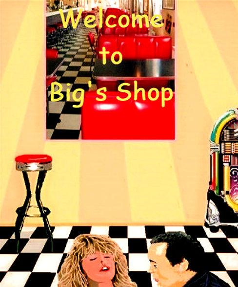 Big's Diner Shop.jpg