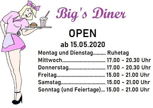 open bigs.jpg