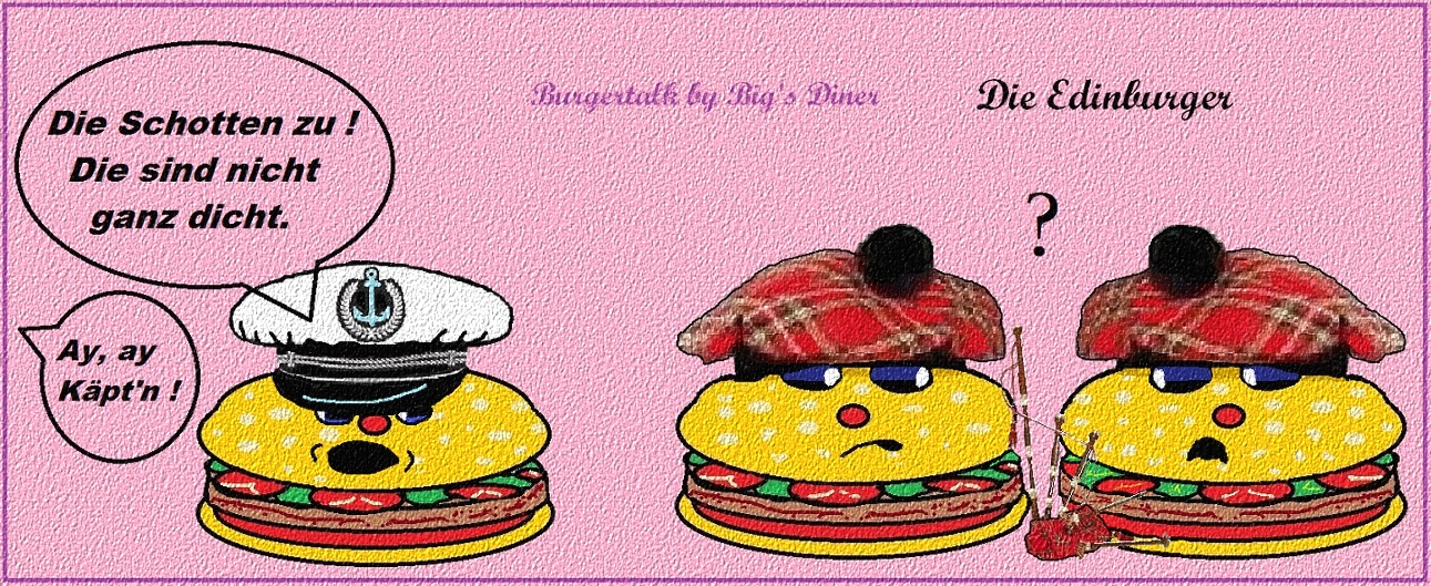 Die Edinburger