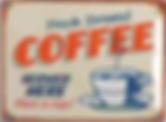 coffe schild.png