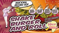 record hop 11