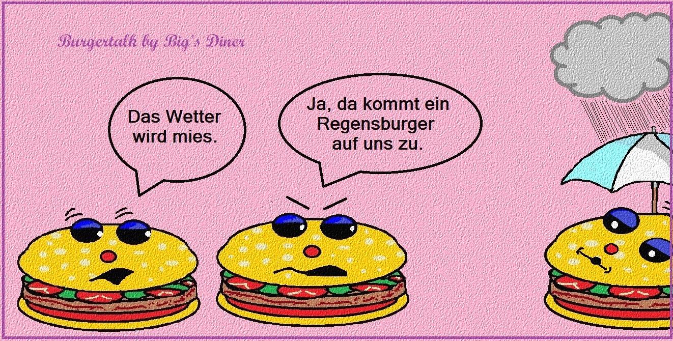 regensburger
