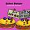 Thumbnail: Taschenbuch: Echte Burger