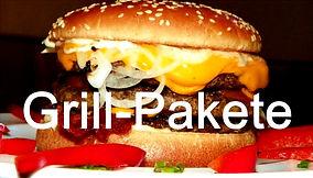 Grill-Pakete