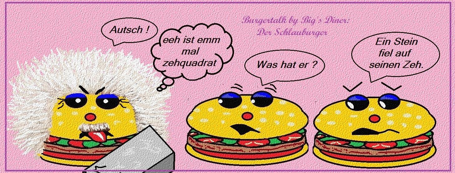 schlauburger