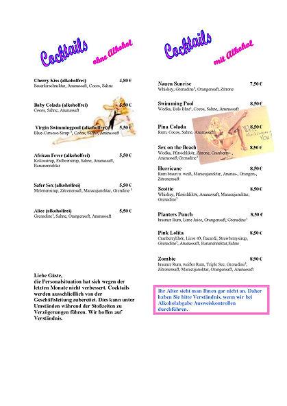 cocktailkarte_6.21_Seite_2.jpg