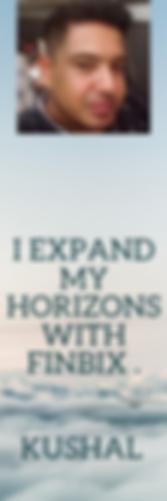 I EXPAND MY HORIZONS WITH FINBIX ..png