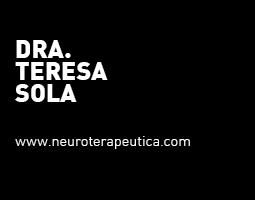 LAIA-CASALS-TERESA-SOLA