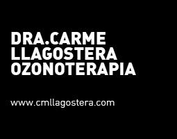 LAIA-CASALS-CARME-LLAGOSTERA