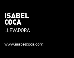 LAIA-CASALS-ISABEL-COCA