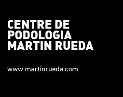 LAIA-CASALS-MARTIN-RUEDA