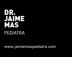 LAIA-CASALS-JAIME-MAS