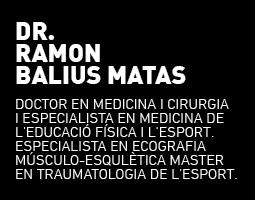 LAIA-CASALS-RAMON-BALIUS