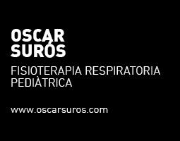 LAIA-CASALS-OSCAR-SURÓS