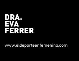 LAIA-CASALS-EVA-FERRER